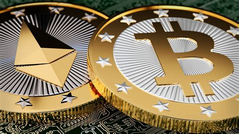Unlike traditional currencies such as dollars, bitcoins are issued and managed surely the futures options whales cannot hold the btc price at $54k like this, can't get my head around the power they have? Bitcoin's Rally Could Suffer Momentum Decay - J.P. Morgan - Crypto News BTC