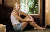 Maria Bello - The 10 Hottest Cheating Movies Wives   Complex