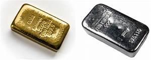 Goldwert Berechnen : professioneller goldbarrenankauf zu attraktiven preisen dein goldankauf ~ Themetempest.com Abrechnung