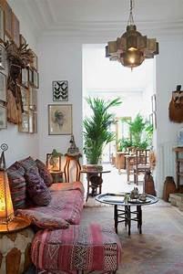 Shabby Look Möbel : shabby chic m bel boho style einrichtungsstil orientalischer stil ethno muster sofa ~ Sanjose-hotels-ca.com Haus und Dekorationen