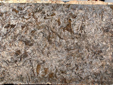 Cosmos Brushed Omicron Granite Tile