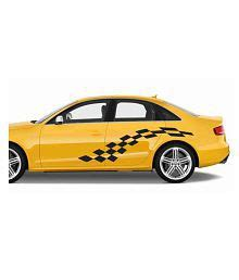 Car Stickers  Buy Car Stickers Online At Best Prices In. Recommendations Signs Of Stroke. Order Custom Decals. Business Office Signs. Fruit Juice Banners. Peacock Murals. Ninja Turtles Banners. K53 Signs. Holder Banners