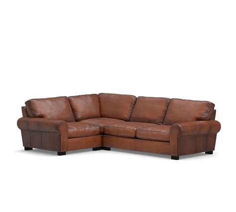 pottery barn turner roll sofa pottery barn sale save 25 leather furniture more this