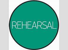 Weekly Rehearsal — Garden Choir