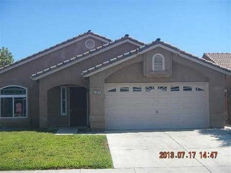 for in delano ca 2608 sillano dr delano ca 93215 detailed property info Homes