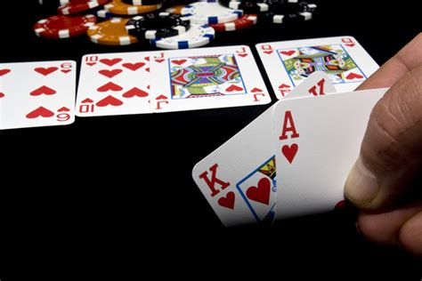 Consejos Para Poker Avanzados Taringa