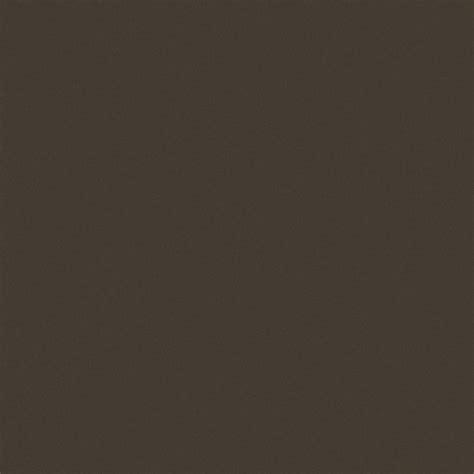 slate grey bevel edge laminate countertop trim wilsonart slate grey
