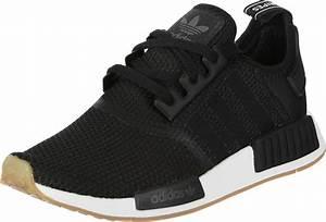 Adidas NMD R1 Schuhe Schwarz Im WeAre Shop