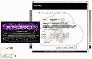 xforce keygen autocad 2012 32 bit