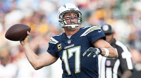 san francisco ers  los angeles chargers prediction