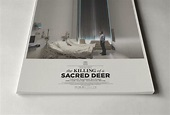 Greek Unorthodoxy: The Killing of a Sacred Deer and the ...