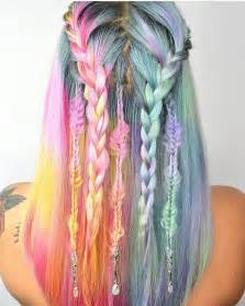 teal hair extensions hair color donalovehair