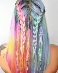 teal hair extensions hair color donalovehair