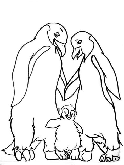 feet coloring page coloring home