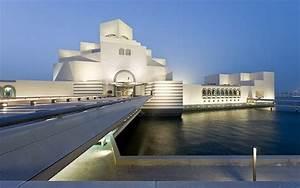 Travel, Tuesday, Doha, Engel, U0026, V, U00f6lkers