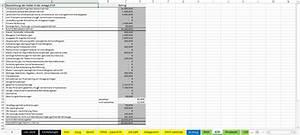 Einnahmen überschuss Rechnung Beispiel : excel vorlage einnahmen berschussrechnung e r 2015 ~ Themetempest.com Abrechnung