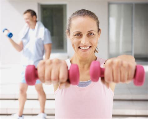 Doctors Select Nutraceuticals Weight Loss 4 Pills Good