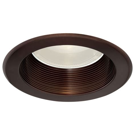 which recessed lights are best recessed lighting 10 inch recessed light trim for 12 best