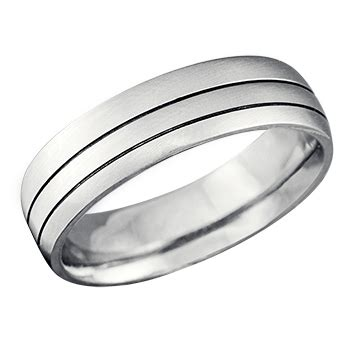 wedding rings kennett crafted jewels