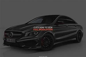 Mercedes Classe Cla Amg : mercedes benz cla 45 amg wallpapers hd download ~ Medecine-chirurgie-esthetiques.com Avis de Voitures