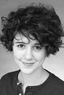 actress ellie kendrick ellie kendrick imdb