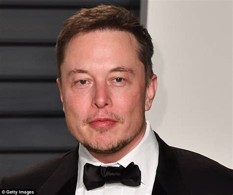 Tesla Boss Elon Musk Says Cash Handouts 'will Be Necessary