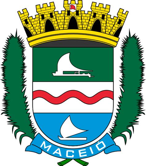 state convention file brasão de maceió svg wikimedia commons