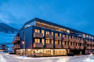 Hotel österreich Berge : die berge lifestyle hotel s lden s lden austria ~ A.2002-acura-tl-radio.info Haus und Dekorationen