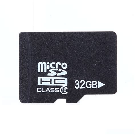 gb tf card micro sd  flash card micro secure digital