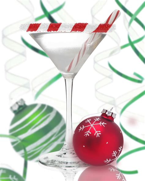 christmas cocktails vodka y good holiday drinks brought to you by finlandia