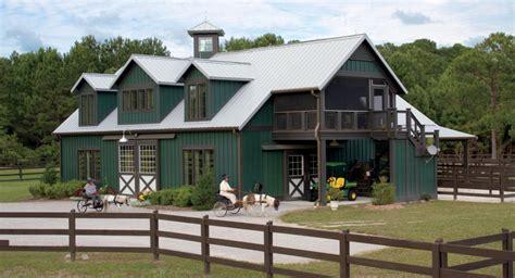 pole barn house kits hawaii pole barn kits american pole barn kits