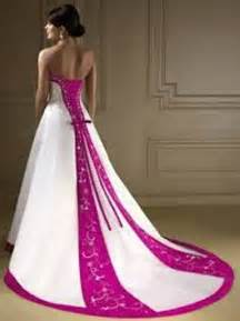 wedding dresses with purple accents wedding dresses with purple accents dresses trend
