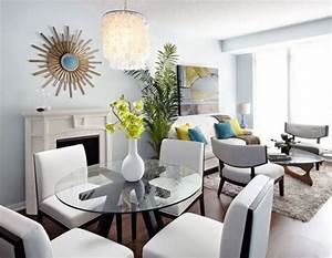 Living, And, Dining, Room, Combo, Ideas, About, Arrangement, Together, Spaces, Modern, Layout, Small, Designs