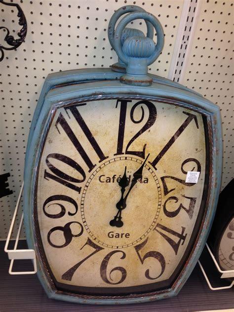 hobby lobby wall decor clocks hobby lobby clock home