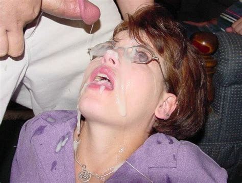 Milf Loves Cum Facial Fun Pictures Sorted By Rating