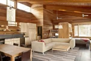 home interior design for small houses small home interior design desktop backgrounds for free hd wallpaper wall com