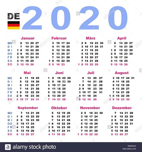 calendario imagenes de stock calendario fotos