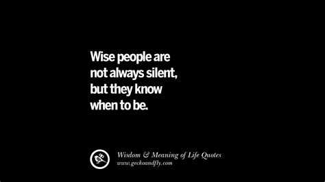 52 Funny Eye Opening Quotes About Wisdom, Truth And