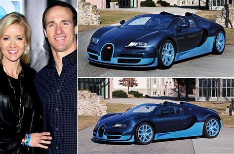 Official #bugatti twitter feed if comparable, it is no longer bugatti. Fame, Fortune, Football: What NFL Players Spend Their Money On | Page 3 of 82 | Cleverst | Page 3