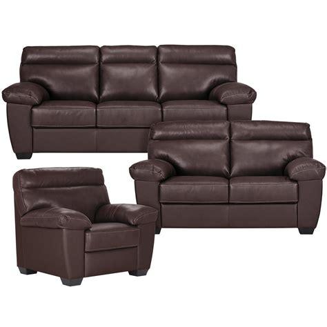 dark brown sectional sofa leather sofas devon memsaheb net