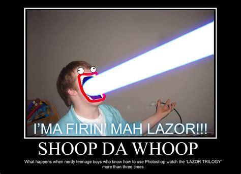 Shoop Da Whoop Meme - shoop da whoop by malestrom12345 on newgrounds