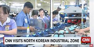 North Korean Jobs Are Actually Better Than U.S. Jobs in 1 ...