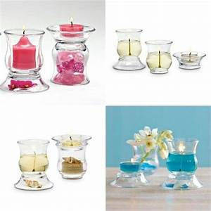 Partylite Co Uk : 17 best images about clearly creative by partylite design ideas on pinterest jars creative ~ Markanthonyermac.com Haus und Dekorationen