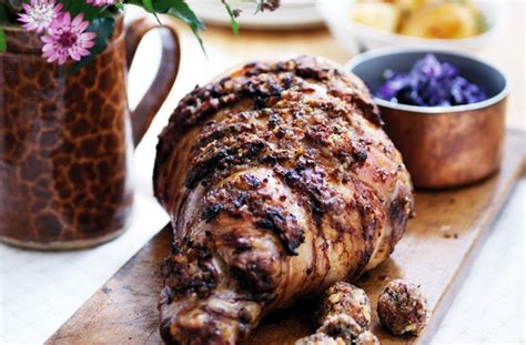 traditional christmas food from around the world iceland