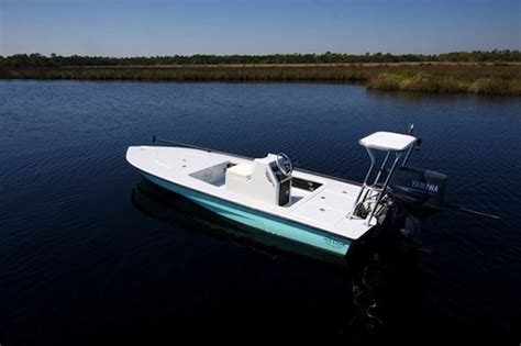 Flats Boats For Sale Near Me by Flats Boats Archives Fly Fishing In Fly Fishing