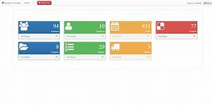 Business Inventory System PHP Script - Miscellaneous PHP ...