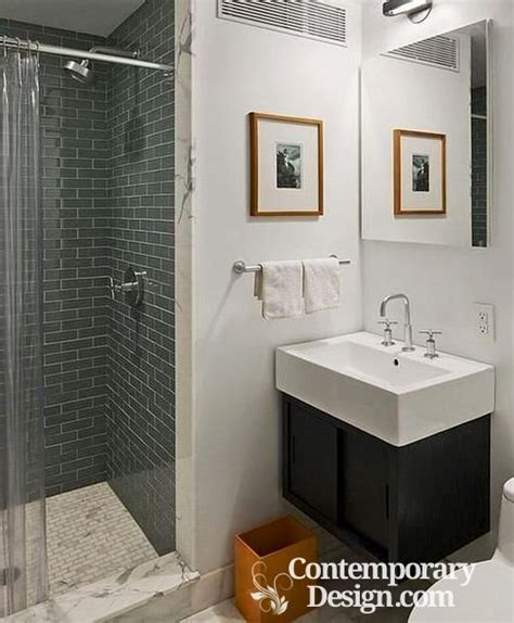 Color Schemes For Small Bathrooms by Small Bathroom Color Schemes