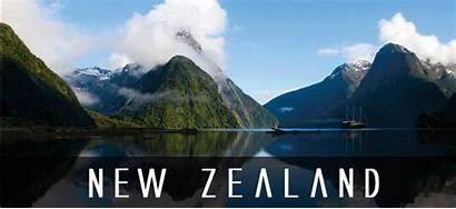 Zealand Tour Packages Holiday Package Zeland