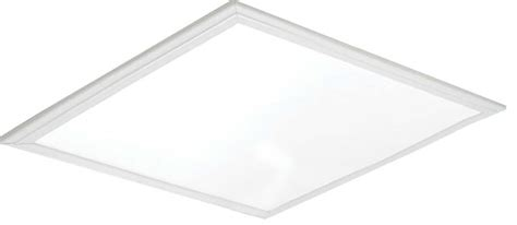led ceiling light fixtures led drop ceiling ligts led