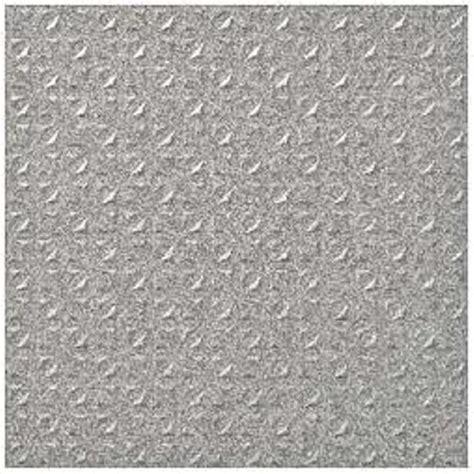 Floor Tiles For Bathroom Non Slip by 25 Best Ideas About Non Slip Floor Tiles On